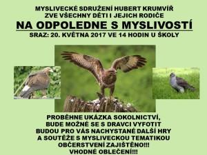 ODPOLEDNE S MYSLIVOSTÍ (002)
