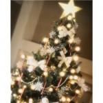 Příjemné prožití vánočních svátků Vám všen přejí pracovníci OÚ Krumvíř