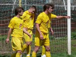breclav-krumvir-fotbal5642_denik-630